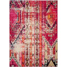 Area Rugs Hsn
