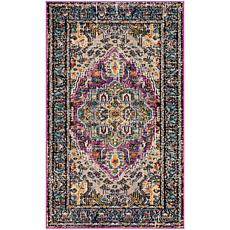 Safavieh Monaco May Rug - 3' x 5'