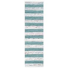 Safavieh Montauk Rey Rug - 2-1/4' x 7'