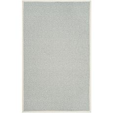 Safavieh Natural Fiber Belle Rug - 6' x 9'