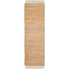 Safavieh Natural Fiber Joanna Rug - 2-1/2' x 6'