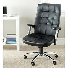Safavieh Olga Desk Chair
