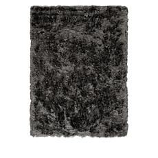 Safavieh Paris Shag 5' x 7' Rug