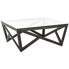 Safavieh Ralston Coffee Table