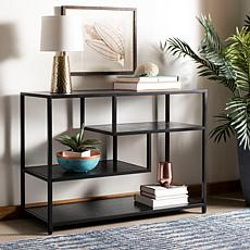 Safavieh Reese Console Table