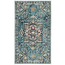 Safavieh Savannah Lane Rug - 4'x6'