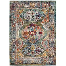 "Safavieh Savannah Louise Rug - 5'1""x7-1/2'"