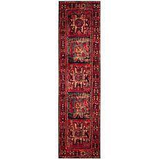 Safavieh Vintage Hamadan Jovena Rug - 2-1/4' x 12'