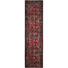Safavieh Vintage Hamadan Lonna Rug - 2-1/4' x 6'