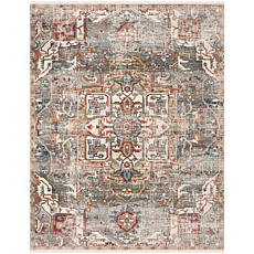 Safavieh Vintage Persian Ayla Rug - 8' x 10'