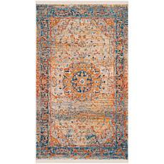 Safavieh Vintage Persian Darya Rug - 6' x 9'
