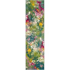 "Safavieh Watercolor Linny Rug - 2'2"" x 8'"