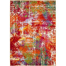Safavieh Watercolor Nelly Rug - 4' x 6'