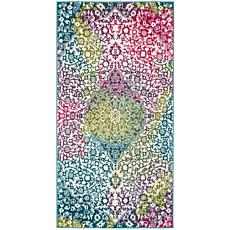 "Safavieh Watercolor Thora Rug - 2'7"" x 5'"