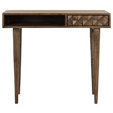 Safavieh Zinnia Desk