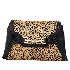 Sam Edelman Markena Convertible Clutch