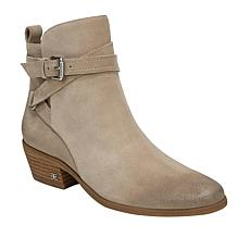 Sam Edelman Polina Belted Ankle Bootie