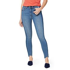 Sam Edelman The Stiletto High Waist Ankle Skinny Jean - Wetherly