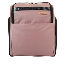 Samantha Brown Backpack
