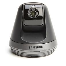 Samsung 1080p Full HD Pan & Tilt Smart Security Camera
