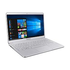"Samsung 13.3"" FHD Intel Core i5, 8GB RAM, 256GB SSD Windows 10 Laptop"