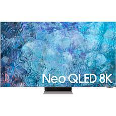 "Samsung 65"" NEO QLED 8K Smart TV"