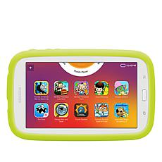 "Samsung 7"" Galaxy Tab Lite 8GB Kid's Tablet with Snoopy e-Book"