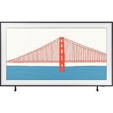 """Samsung 75"""" The Frame QLED 4K Smart TV"""