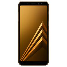 "Samsung Galaxy A8 5.6"" Octa-Core 32GB Unlocked GSM Android Smartphone"