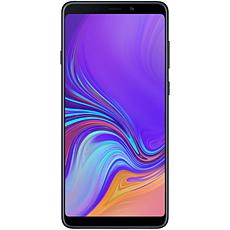 "Samsung Galaxy A9 6.3"" Full HD 128GB Unlocked GSM Dual-SIM Smartphone"