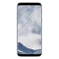 "Samsung Galaxy S8 5.8"" 64GB Unlocked GSM Android Smartphone"