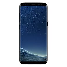 Samsung Galaxy S8 64GB Unlocked GSM Android Phone with 12MP Camera