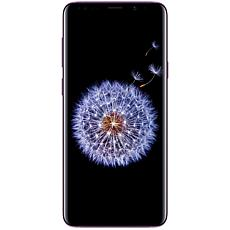 "Samsung Galaxy S9+ 6.2"" 64GB Unlocked GSM Android Smartphone"