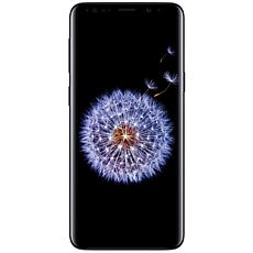 Samsung Galaxy S9 64GB Unlocked GSM Smartphone w/12MP Camera
