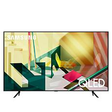 "Samsung Q70T 85"" QLED 4K UHD HDR Smart TV with 2-Year Warranty"