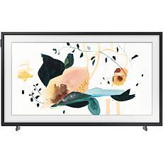 """Samsung The Frame 32"""" QLED Smart TV"""
