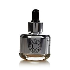SCA Multiceutical Wrinkle Blaster Night Serum