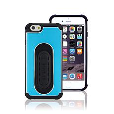 Scooch Clipstic Pro Smartphone Case - iPhone® 6/6s