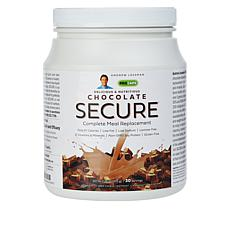 Secure Meal Replacement - 30 Meals