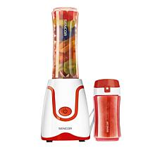 Sencor Smoothie Blender