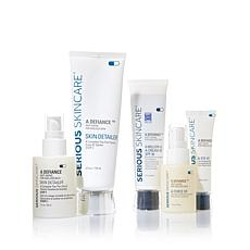 Serious Skincare Age-Defy and Resurface Auto-Ship®