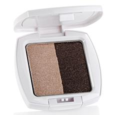 Serious Skincare Eyeillusion Eye Shadow Duo - Venus