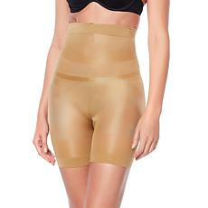 ShapeOn Bust-to-Thigh 16-Point Shaper