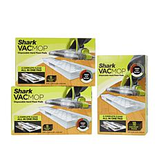Shark VACMOP Disposable Pads 30-count Auto-Ship®