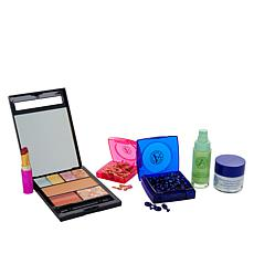 Signature Club A Best Selling Super Heroes Kit