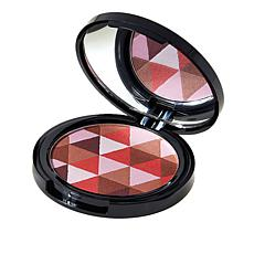Signature Club A By Adrienne Kaleidoscope Blush