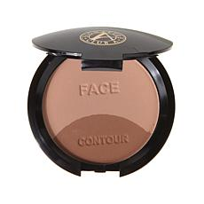 Signature Club A Color and Contour Ultra Creamy Powder