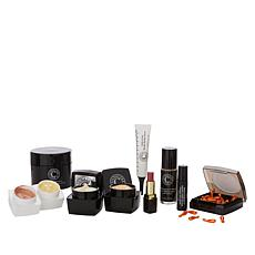 Signature Club A RTC Infused Top Ten Anti-Agers Kit