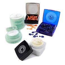 Signature Club A Super Heroes Beauty Personal Pick Set Auto-Ship®