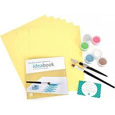 Silhouette Double-sided Adhesive Starter Kit
